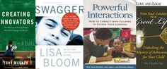 Summer Reading List - 5 Books for Thinking Parents