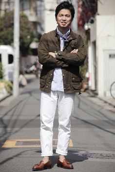 http://www.japan.barbour.com/news/?p=2577