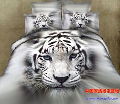 interior design indian flaming skulls fire 3d bedding set twin full queen king size comforter duvet covers bedspread adult home decoration black u2026