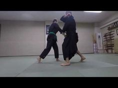 ninjutsu hands entries - YouTube