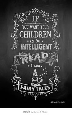 SurLaLune Fairy Tales Blog: Farago's Fairy Tale and Book Lover Designs for B&N