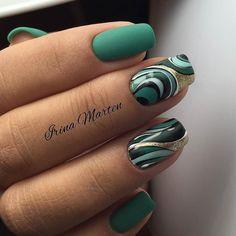 Автор @nails_irinamarten Follow us on Instagram @best_manicure.ideas @best_manicure.ideas @best_manicure.ideas  #шилак#идеиманикюра#nails#nailartwow#nail#nailart#дизайнногтей#лакдляногтей#manicure#ногти#материалдляногтей#дизайнногтей#дляногтей#слайдердизайн#слайдер#Pinterest#вседлядизайнаногтей#наращивание#шеллак#дизайн#nailartclub#nail#красимподкутикулой#красимподкутикулу#комбинированныйманикюр#близкоккутикуле#ногти2017