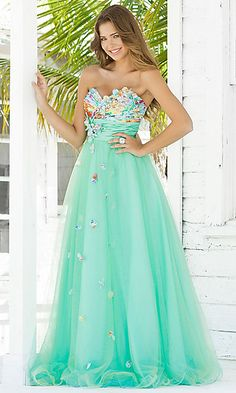 Want this one <3