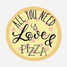 Who doesn't love pizza? Whether you like it frozen or make it from scratch, you can find everything you need for your next pizza night at Cost Less. What's your favorite pizza topping? Favourite Pizza, Love Pizza, All You Need Is Love, Party Time, Everything, Frozen, Instagram Posts, Box Wine, Bistros