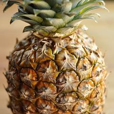 How to Cut Up a Whole Pineapple — Cooking Lessons from The Kitchn | The Kitchn