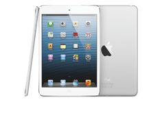 Win an Apple iPad Mini – Everything Finance's First #Giveaway