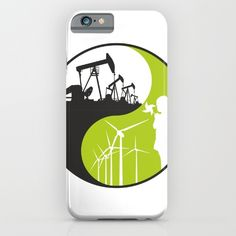 Yin Yang, Ipod, Iphone Cases, Stuff To Buy, Ipods, Iphone Case, I Phone Cases