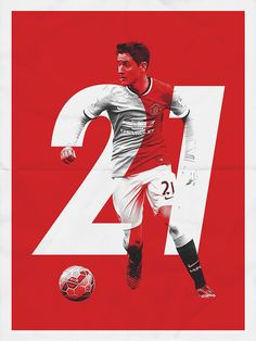 Mufc r.d on behance football design, football art, football posters, sports posters, Sports Advertising, Sports Marketing, Sports Graphic Design, Graphic Design Typography, Sport Design, Football Design, Football Art, Sports Art, Sports Posters
