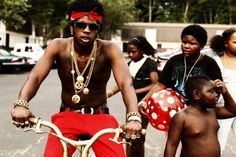 . Trinidad James, Wrestling, Music, Photography, Lucha Libre, Musica, Musik, Photograph, Photo Shoot