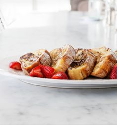 Make this Vegan French Toast for brunch.
