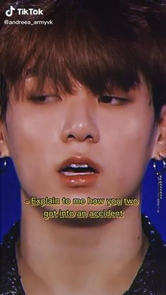 Bts Aegyo, Bts Taehyung, Bts Jimin, Bts Jungkook, Taehyung Photoshoot, K Pop, Jikook, Bts Funny Moments, Donia