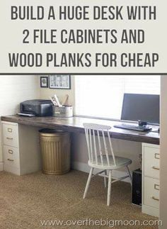 wonderful desks home office. Beautiful Desks Organize Your Office Space With These DIY Crafts And Hacks These  Ideas Will Leave Functional Organized A  In Wonderful Desks Home Office S