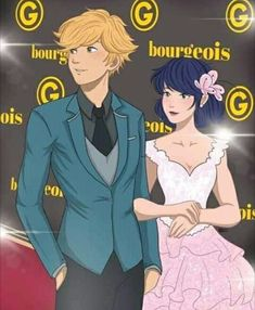 tales of ladybug and cat noir posts - Miraculous Ladybug Personajes, Anime Miraculous Ladybug, Miraculous Ladybug Fanfiction, Meraculous Ladybug, Ladybug Comics, Ladybug Crafts, Lady Bug, League Of Legends, Marinette E Adrien