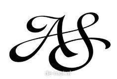Letter S Tattoo, Monogram Tattoo, Monogram Logo, Letter Logo, S Love Images, Love Quotes Photos, Mehndi Design Pictures, New Mehndi Designs, Bridal Logo