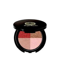 Peek A Boo Bronzer/Blush Quattro Blush Brush, Peek A Boos, Bronzer, Quad, Glow, Beauty, Products, Beleza, Cosmetology