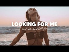 Paul Woolford & Diplo - Looking For Me (Lyrics) ft. Kareen Lomax - YouTube Lounge Music, Music Is My Escape, Me Too Lyrics, Youtube, Movie Posters, Lounge, Film Poster, Youtubers, Billboard