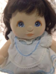 My Child Doll Stunning Girl