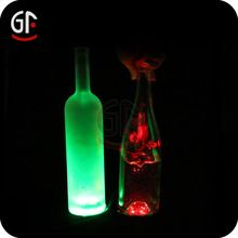 LED Flashing Coasters, LED Flashing Coasters direct from Shenzhen Greatfavonian Electronic CO., LTD. On chinaszshh.biz