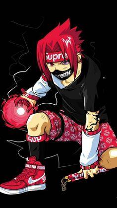 Wallpaper Naruto Shippuden, Naruto Shippuden Sasuke, Naruto Art, Anime Naruto, Manga Anime, Kakashi, Best Naruto Wallpapers, Dope Wallpapers, Animes Wallpapers