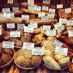 Seit 1875 die bekannteste und beste Kölner Bäckerei http://www.yelp.de/biz/b%C3%A4ckerei-zimmermann-k%C3%B6ln