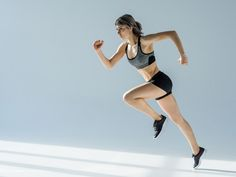 Five+30+Minute+Workouts+that+Burn+Up+to+500+Calories