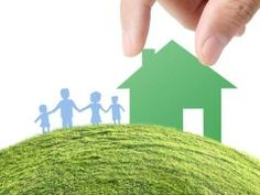 Persuading Yourself In Buying Your Own Home