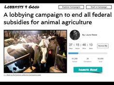 Animal Agriculture is destroying our planet and innocent lives, and our health! Stop and shameless government profiteers to reclaim our humanity and health! Animal Agriculture, Vegan Society, Yummy Yummy, Campaign, Platform, Memes, Health, People, Life