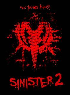 sinister 2 in hindi dubbed download