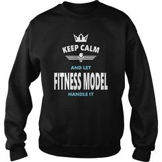#FITNESS MODEL JOBS TSHIRT GUYS LADIES YOUTH TEE HOODIE SWEAT SHIRT VNECK UNISEX, Order HERE ==> https://www.sunfrog.com/Jobs/128678324-813101366.html?58114, Please tag & share with your friends who would love it, #xmasgifts #birthdaygifts #jeepsafari  #fitness tips abs, fitness tips for beginners, fitness tips facts  #science #nature #sports #tattoos #technology #travel
