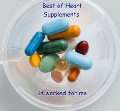 I have experience of heart disease, it runs in my family. My heart suffered a massive attack that almost killed me. I survived luckily, since then I have researched the best of heart supplements that can actually make your heart healthier. Ldl Cholesterol, Causes Of Heart Disease, Massive Attack, Doctor Advice, Higher Dose, Petri Dish, Healthy Heart