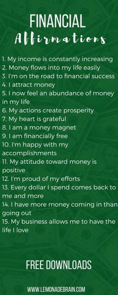 Lemonade Brain - Creating a sweeter life and more positive mindset