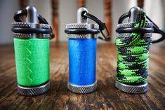 Planet Pocket Tool: Roll Bars