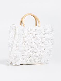 8610b9c7598e4b 771 Best Ab Fab Bags & Totes images in 2019 | Satchel handbags ...