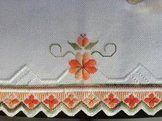 Hardanger Embroidery, Cross Stitch Embroidery, Wood Projects, Projects To Try, Bargello, Cross Stitch Designs, Needlepoint, Needlework, Diy And Crafts