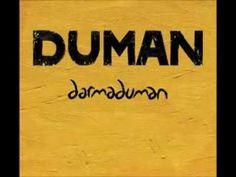 Duman Darmaduman - YouTube