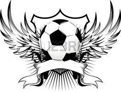 Soccer Tattoos, Football Tattoo, Boys Wallpaper, Football Wallpaper, Farmer Tattoo, Photoshop Lessons, Soccer Birthday Parties, Nose Drawing, Soccer Skills