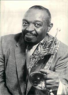DJ Chrisbe's Song of the Week #187: That's Rhythm by Rex Stewart (1946) http://swingdjresources.com/rex-stewart-thats-rhythm/ #djcsotw #swing #lindyhop