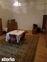 Centrul Istoric - Imobiliare în Sibiu - OLX.ro