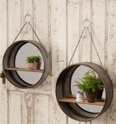 10 Victorious Tips AND Tricks: Wall Mirror Above Couch Pottery Barn white wall mirror tubs.Contemporary Wall Mirror wall mirror with shelf tile.Round Wall Mirror Black And White. Farm Mirrors, Wall Mirrors Entryway, White Wall Mirrors, Silver Wall Mirror, Rustic Wall Mirrors, Living Room Mirrors, Mirror Bathroom, Wall Mirror With Shelf, Round Wall Mirror