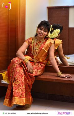Candid Photography, Wedding Photography, Beautiful Face Images, Saree Poses, Indian Navy, Low Cost Wedding, Beautiful Girl Indian, Indian Beauty Saree, Saree Blouse Designs