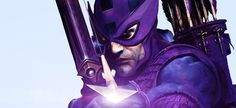 Jeremy Renner's Hawkeye To Debut In Thor - Plot Spoilers New Avengers, Avengers Movies, Clint Barton, Arrow To The Knee, Tales Of Suspense, Female Superhero, Jeremy Renner, American Comics, Hawkeye