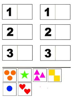 26 Trendy math games for kids worksheets Math Games For Kids, Kids Math Worksheets, Numbers Preschool, Preschool Learning Activities, Educational Activities, Kids Learning, Fun Activities, Free Courses, Online Courses