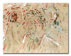 Retrospectiva de Armando Reveron en el MOMA 2