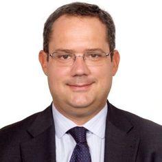 Kaiser Moreiras, profesor del CEF.- UDIMA, nuevo director general de Comercio Internacional e Inversiones