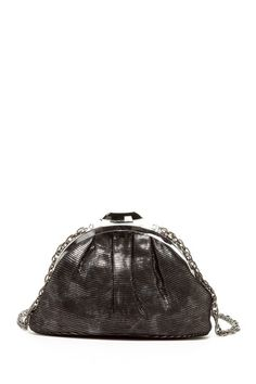 Ava Clutch by Judith Leiber Overture Overture ee031b03172bb