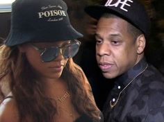 Beat FM CEO Chris Ubosi Sues Rihanna And Jay Z Over Canceled Concerts In Nigeria