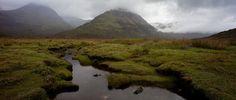 Isle of Skye -- lance keimig