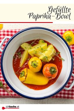 Wiener Schnitzel, Austria, Cantaloupe, Vegetables, Food, Unstuffed Peppers, Popular, Rice, Apple