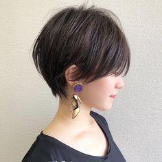 Pixie Hairstyles, Pixie Haircut, Cute Hairstyles, Shot Hair Styles, Blond, Hair Dos, Short Hair Cuts, Medium Hair Styles, New Hair