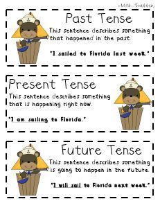 The First Grade Sweet Life: Reading Comprehension Printable Sort